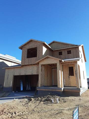 2809 Coleman Street, Fort Collins, CO 80524 (#4531946) :: The DeGrood Team
