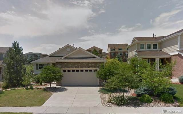 24546 E Bellewood Drive, Aurora, CO 80016 (#4532761) :: Berkshire Hathaway Elevated Living Real Estate