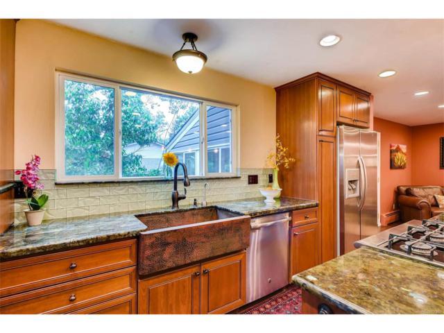2610 S Zurich Court, Denver, CO 80219 (MLS #4534499) :: 8z Real Estate