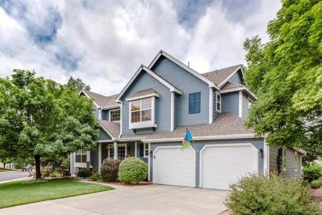 13555 Milwaukee Court, Thornton, CO 80241 (#4535211) :: The Pete Cook Home Group