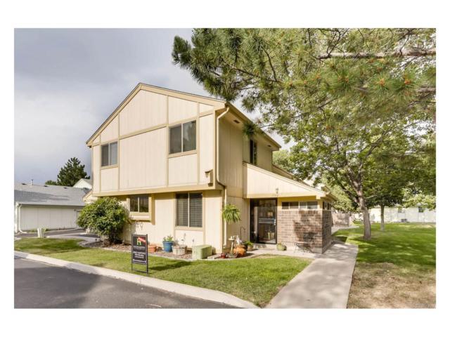 1742 W 102nd Avenue, Thornton, CO 80260 (MLS #4538848) :: 8z Real Estate