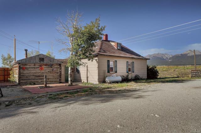 19410 Us Highway 285, Nathrop, CO 81236 (MLS #4547291) :: 8z Real Estate
