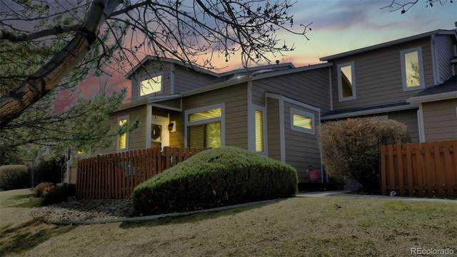 11597 Decatur Street B, Westminster, CO 80234 (MLS #4556168) :: 8z Real Estate