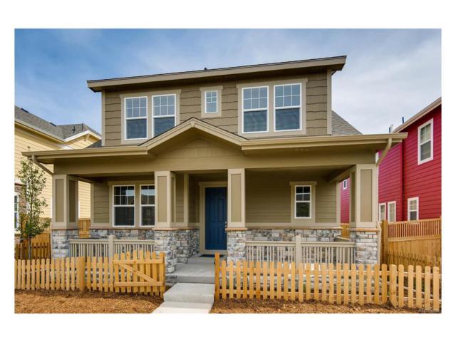 11914 N Meade Court, Westminster, CO 80031 (MLS #4566450) :: 8z Real Estate