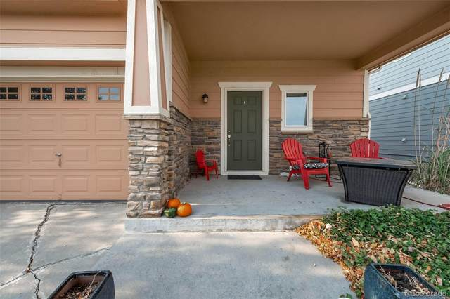 14193 Madison Way, Thornton, CO 80602 (#4574797) :: The DeGrood Team