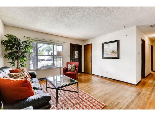 801 Cortez Street, Denver, CO 80221 (MLS #4577977) :: 8z Real Estate