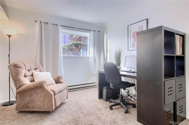 12118 Melody Drive #105, Westminster, CO 80234 (MLS #4582169) :: Neuhaus Real Estate, Inc.