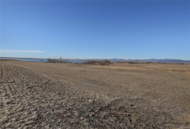 2647 Majestic View Drive, Timnath, CO 80547 (#4593108) :: The Peak Properties Group