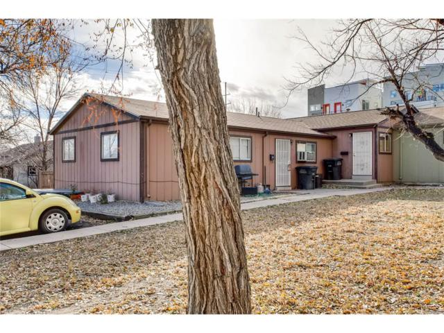 1217 Osceola Street, Denver, CO 80204 (#4597064) :: Thrive Real Estate Group