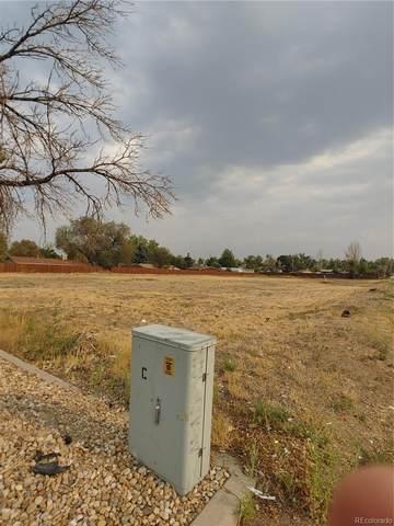 9150 Pecos Street, Thornton, CO 80260 (#4599052) :: iHomes Colorado