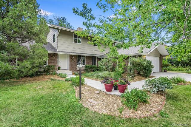 1810 S Oneida Street, Denver, CO 80224 (#4604772) :: James Crocker Team