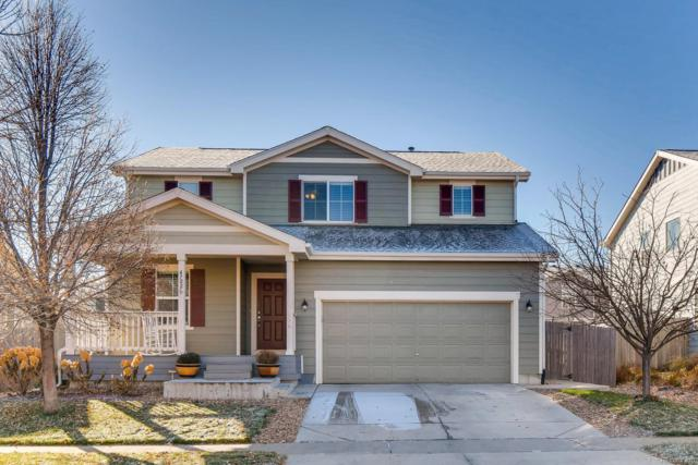 4788 Spinning Wheel Drive, Brighton, CO 80601 (#4605192) :: The Griffith Home Team