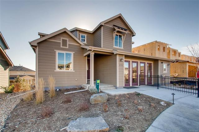 4772 Colorado River Drive, Firestone, CO 80504 (#4622895) :: The Heyl Group at Keller Williams