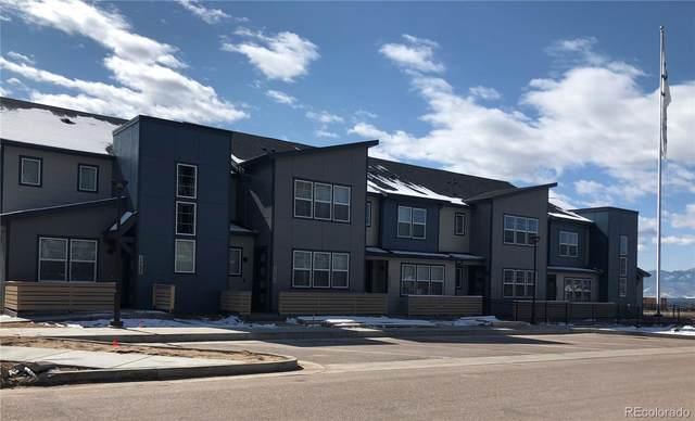 10727 Hidden Pool Heights, Colorado Springs, CO 80908 (MLS #4628667) :: 8z Real Estate