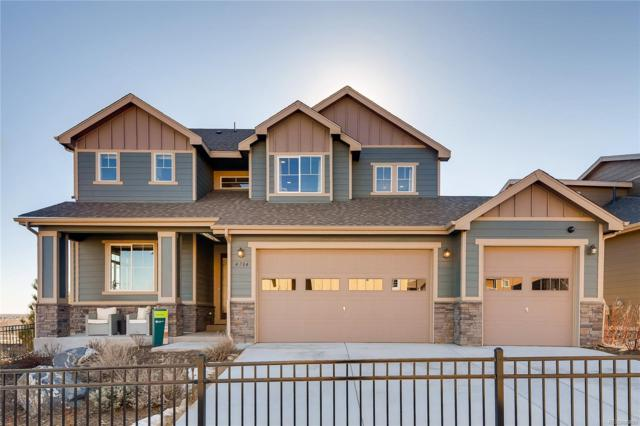 4784 Colorado River Drive, Firestone, CO 80504 (#4652491) :: The Heyl Group at Keller Williams
