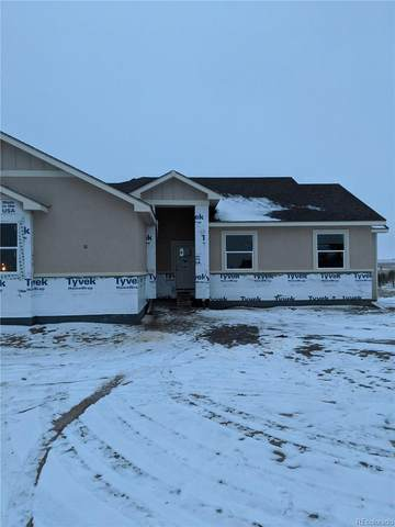 16522 Essex Road N, Platteville, CO 80651 (MLS #4660051) :: 8z Real Estate