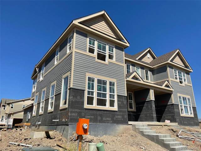 17668 Olive Street, Broomfield, CO 80023 (#4665850) :: The Artisan Group at Keller Williams Premier Realty