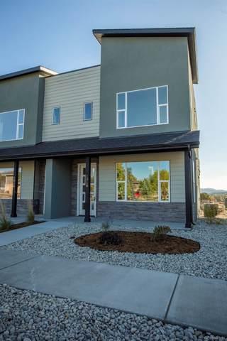 1018 Poncha Springs Lane, Poncha Springs, CO 81242 (MLS #4672639) :: Kittle Real Estate