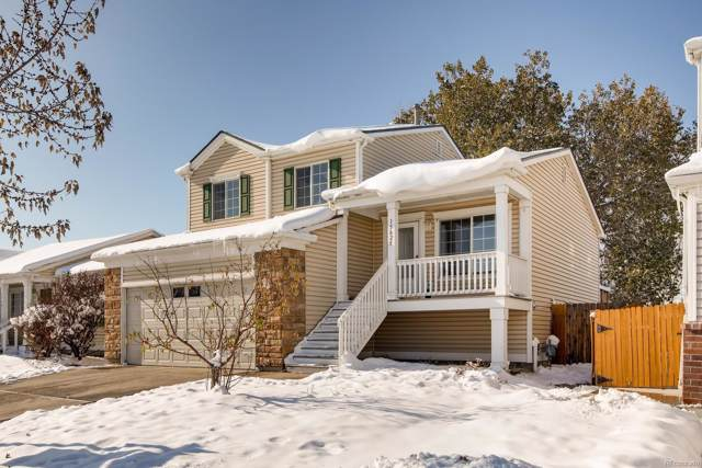 15625 E 50th Avenue, Denver, CO 80239 (#4678276) :: The Heyl Group at Keller Williams
