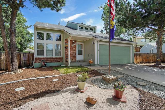 19271 E Nassau Drive, Aurora, CO 80013 (MLS #4682305) :: Bliss Realty Group