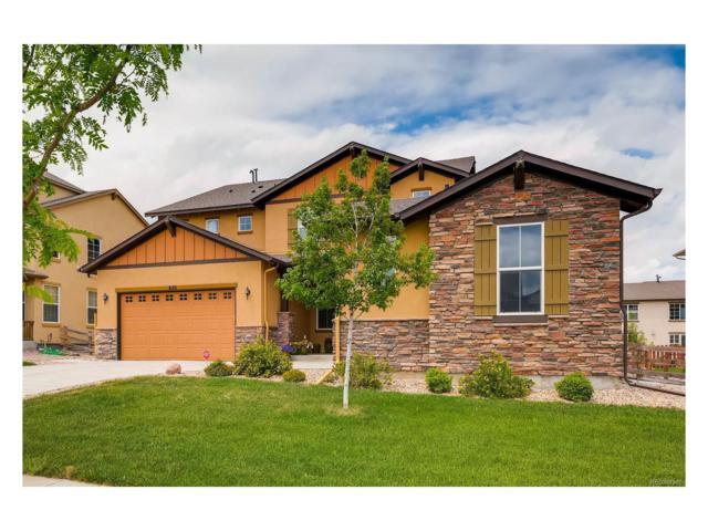 620 Benton Lane, Erie, CO 80516 (MLS #4683418) :: 8z Real Estate