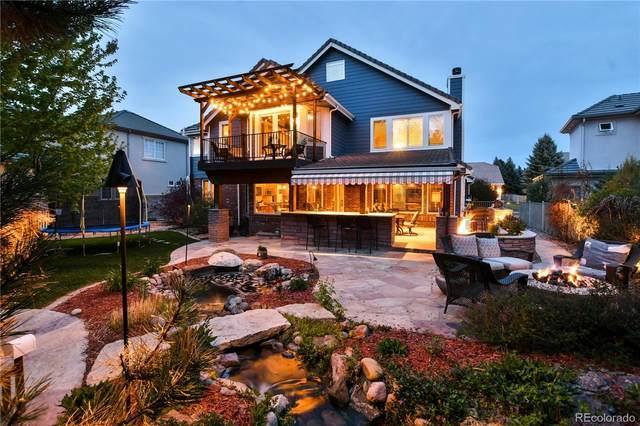 21416 E Ottawa Circle, Aurora, CO 80016 (#4688108) :: Mile High Luxury Real Estate