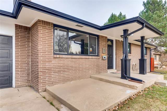 4041 Shaw Boulevard, Westminster, CO 80031 (#4688172) :: The Heyl Group at Keller Williams