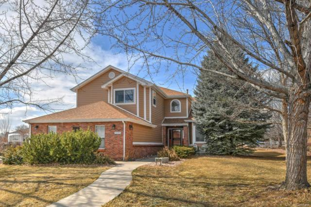 14795 Pecos Street, Westminster, CO 80023 (#4688281) :: The Heyl Group at Keller Williams