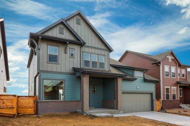 6752 Mariposa Street, Denver, CO 80221 (#4695267) :: Wisdom Real Estate