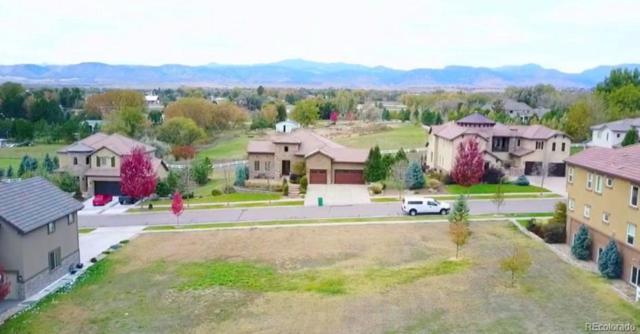 7302 Ellis Street, Arvada, CO 80005 (#4721351) :: Wisdom Real Estate