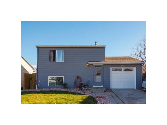 10012 Holland Court, Broomfield, CO 80021 (#4734277) :: The Griffith Home Team