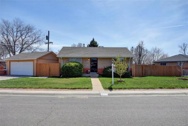 6870 Jordan Drive, Denver, CO 80221 (#4737451) :: The Peak Properties Group