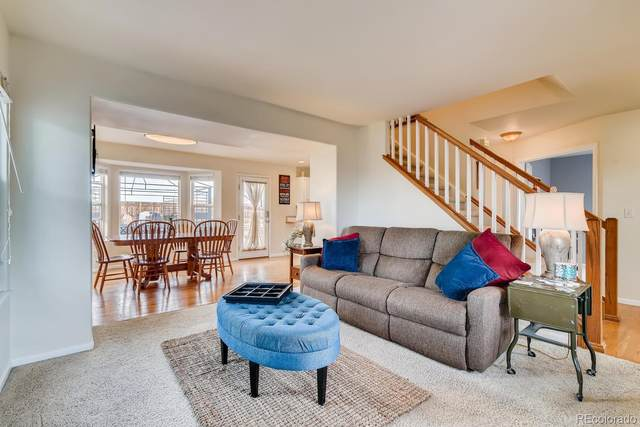 3465 Derby Court, Wellington, CO 80549 (#4739419) :: milehimodern