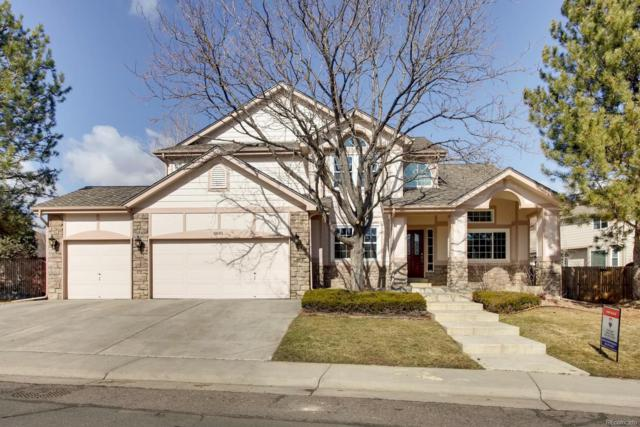 5691 S Estes Way, Littleton, CO 80123 (#4744899) :: The Heyl Group at Keller Williams