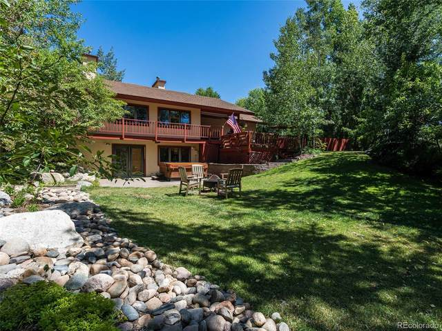 1080 Blue Sage Drive, Steamboat Springs, CO 80487 (#4759162) :: The DeGrood Team