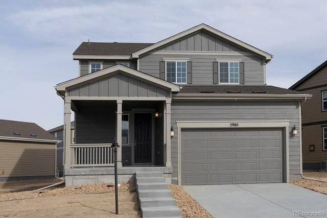 2980 Pawnee Creek Drive, Loveland, CO 80538 (#4766452) :: Bring Home Denver with Keller Williams Downtown Realty LLC