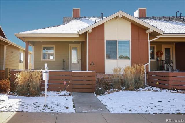 1851 Fromme Prairie Way, Fort Collins, CO 80526 (MLS #4769842) :: The Sam Biller Home Team