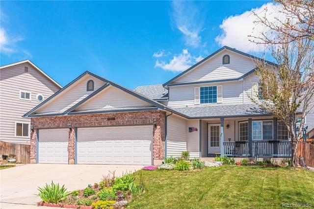 5951 Poudre Way, Colorado Springs, CO 80923 (#4779263) :: Wisdom Real Estate