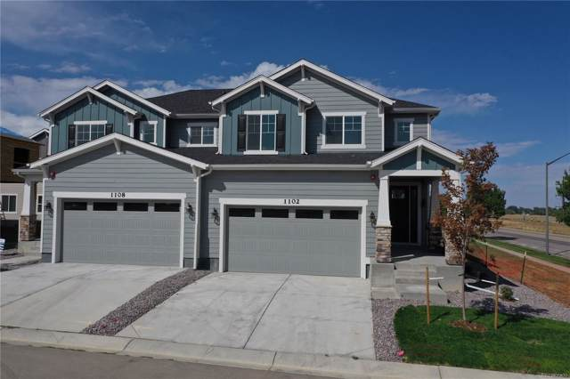1102 Saipan Court, Fort Collins, CO 80526 (MLS #4781889) :: Bliss Realty Group