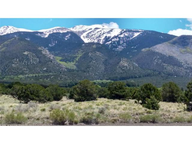 13 Hampton Run, Mosca, CO 81146 (MLS #4787548) :: 8z Real Estate