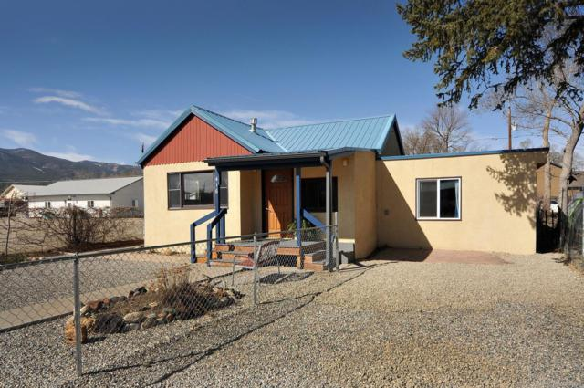 416 Palmer Street, Salida, CO 81201 (#4793877) :: The DeGrood Team
