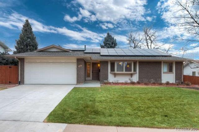 7681 E Easter Place, Centennial, CO 80112 (MLS #4802053) :: Bliss Realty Group