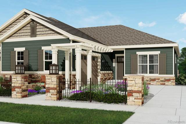 1461 Lanterns Lane, Superior, CO 80027 (#4802891) :: The Healey Group