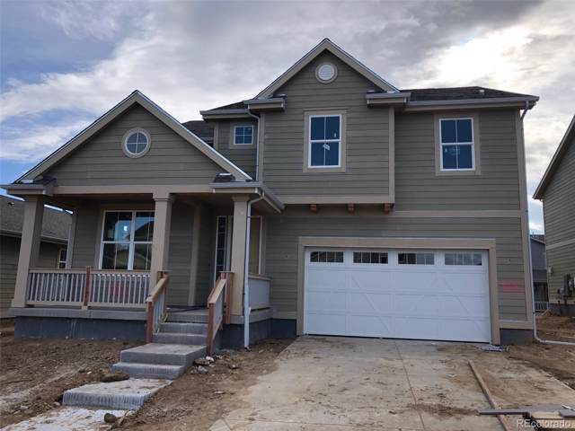 788 Byrd Drive, Erie, CO 80516 (#4803774) :: The DeGrood Team