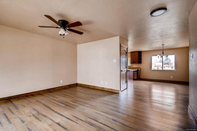 17270 E Hamilton Avenue, Aurora, CO 80013 (#4806911) :: The Pete Cook Home Group