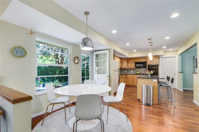 6851 S Spotswood Street, Littleton, CO 80120 (MLS #4810421) :: 8z Real Estate