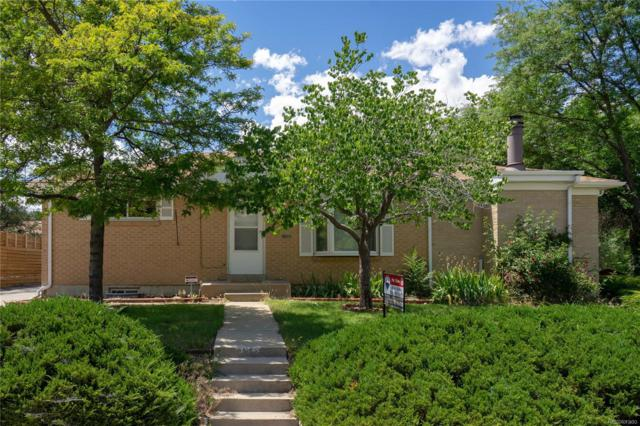 10513 Franklin Street, Northglenn, CO 80233 (#4812862) :: Bring Home Denver
