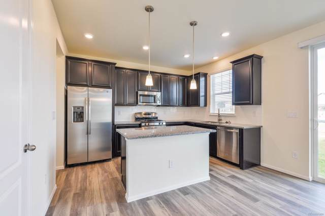2938 Reliant Street, Fort Collins, CO 80524 (#4825021) :: The Margolis Team
