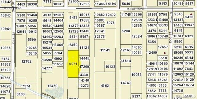 Aspen Street, Hartsel, CO 80449 (MLS #4830382) :: 8z Real Estate