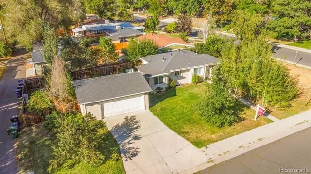2633 E 30th Avenue, Denver, CO 80205 (#4834573) :: Symbio Denver